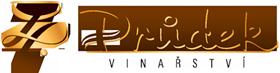 Vinařství Průdek