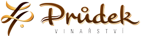 Vinařství Libor Průdek
